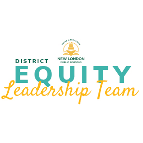 District Equity Leadership Team
