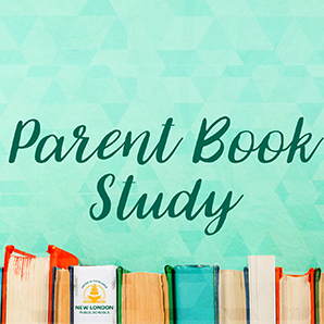 Parent Book Study